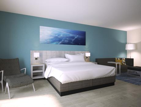 rooms hyatt place san pedro sula hotel san pedro sula ghl hotels rh en ghlhoteles com