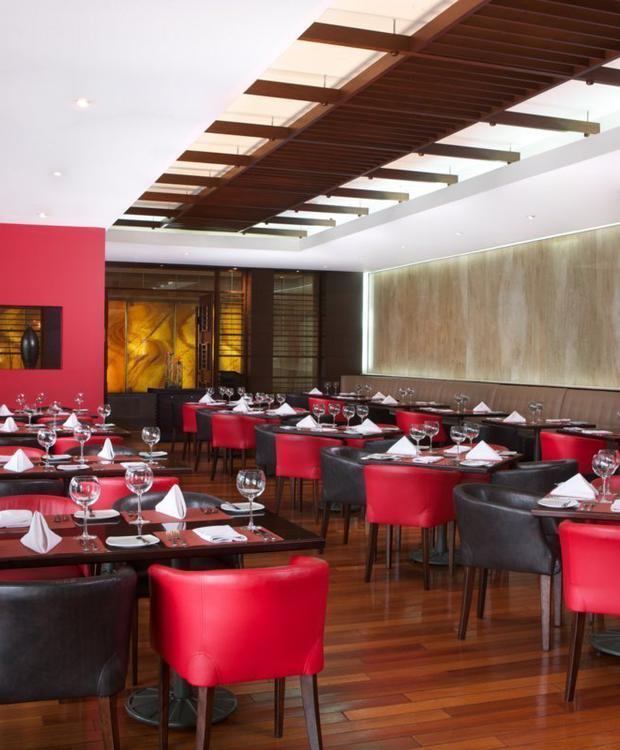 Cooks Restaurant