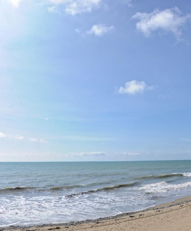 Beach GHL Relax Hotel Makana Resort Tonsupa