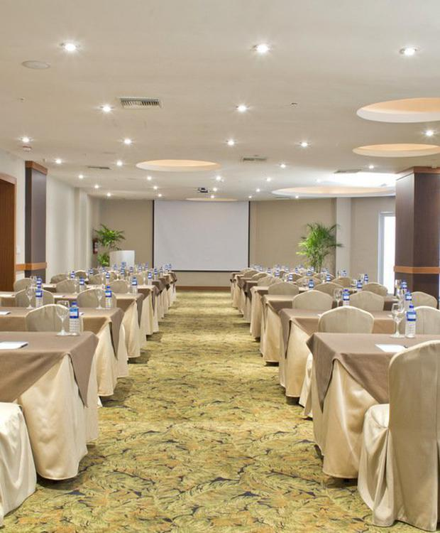 Events Sonesta Hotel Guayaquil Guayaquil