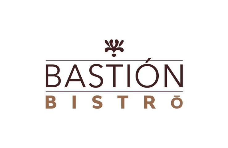 Bastión bistró bastion luxury hotel cartagena
