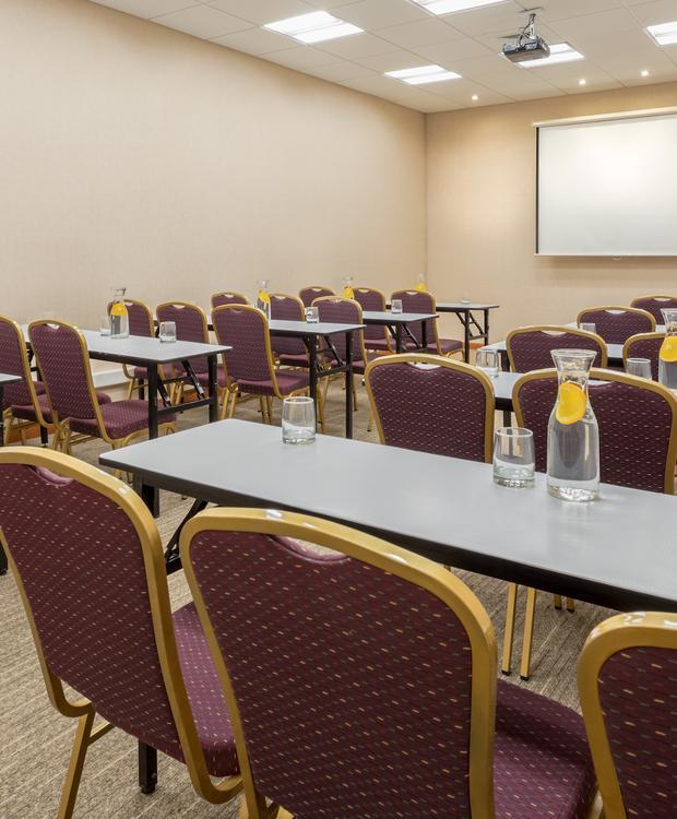 Events Hotel Geotel Antofagasta Antofagasta