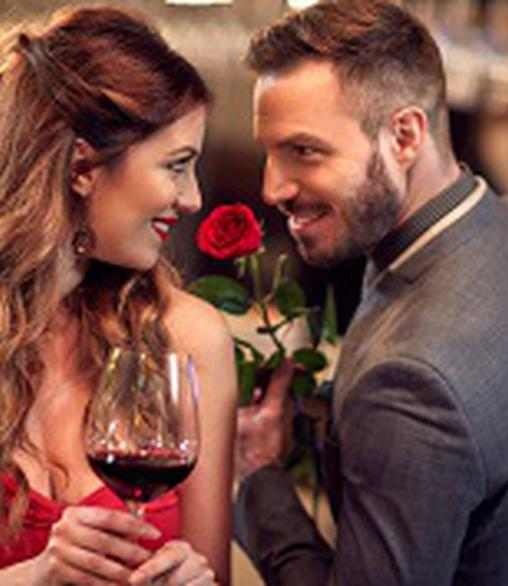 ♥ ROMANTIC PLAN ♥ 65%OFF ONLY FEBRARY! GHL Hotels