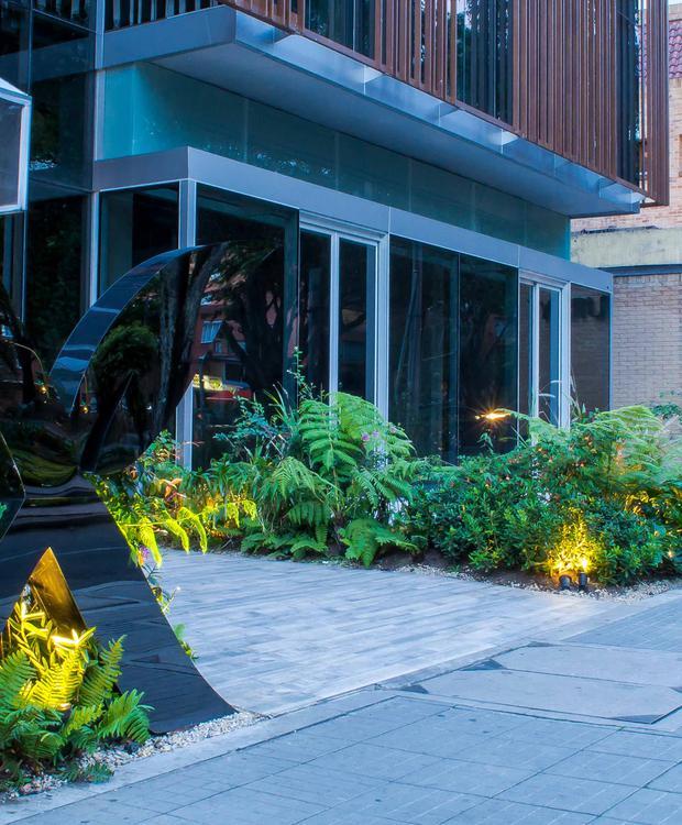 home_horizontal.jpg Bioxury Hotel Bogota