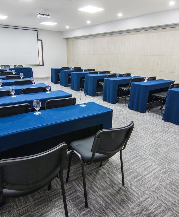 Events Sonesta Hotel Ibague Ibagué