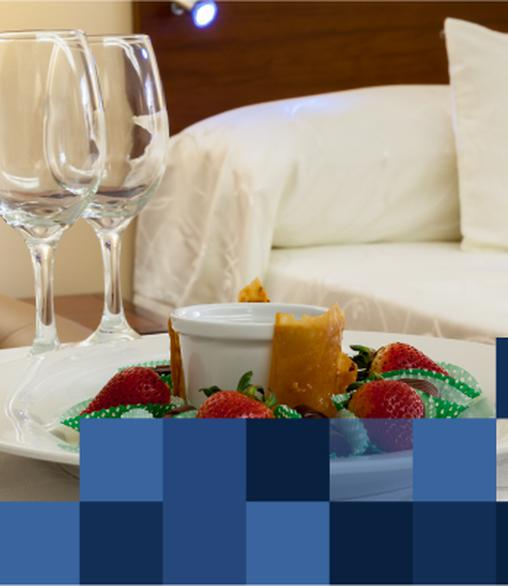 ROMANTIC EVENING GHL Hotels