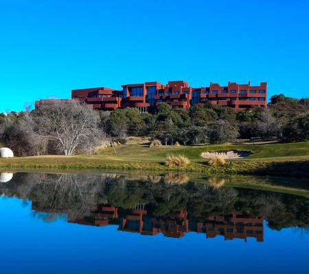 Last Minute  Pueblo Nativo Resort & Golf Spa