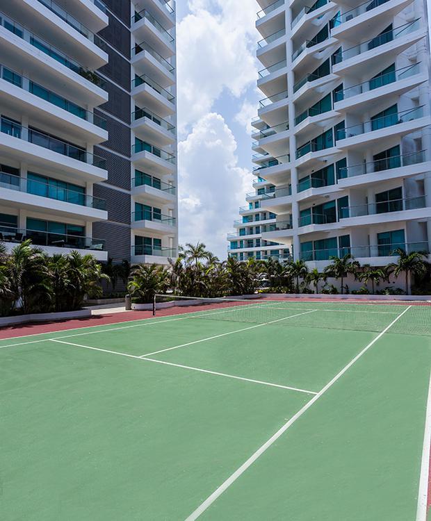 None Sonesta Hotel Cartagena Cartagena de Indias