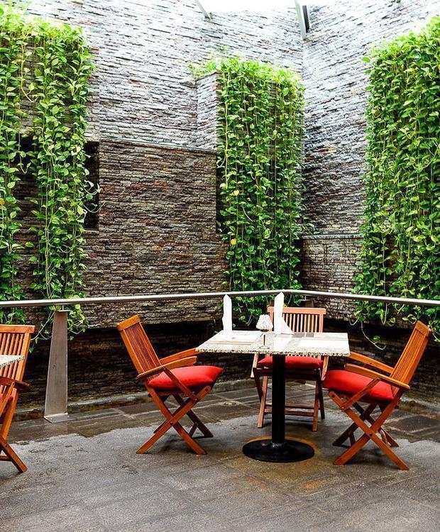 13 Sheraton Guayaquil Hotel Guayaquil