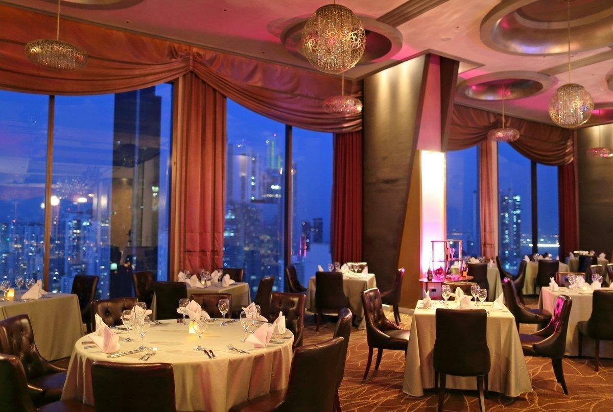 Bogota hotel and casino strategies for beating slot machines