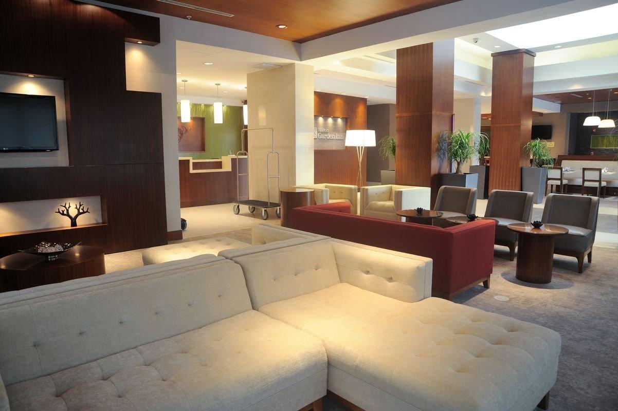 Photos Hilton Garden Inn Panamá Hotel Ciudad de Panamá, GHL Hotels